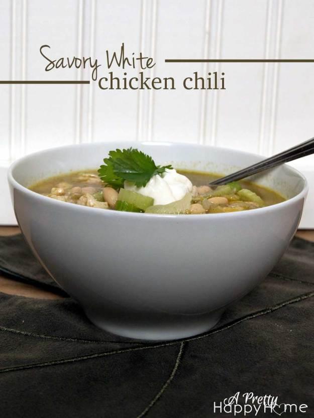 soup3