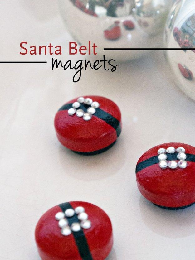 magnet6