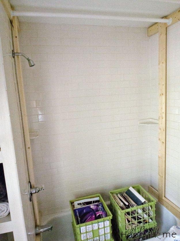 showercloset1