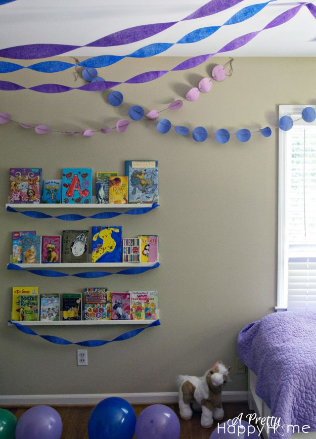 birthdaybedroom5