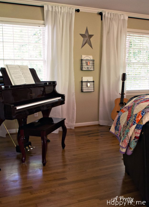 piano-baskets2