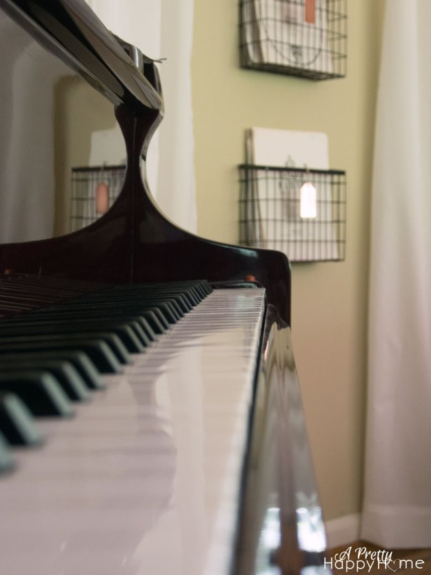 piano-baskets4