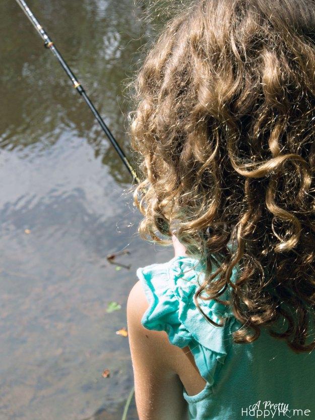 fishing2015_4