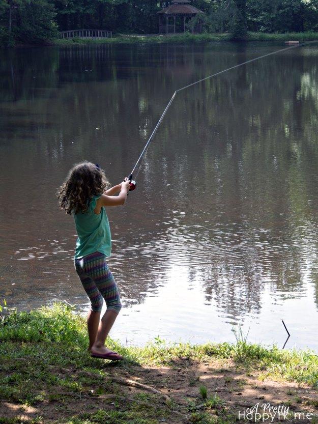 fishing2015_6