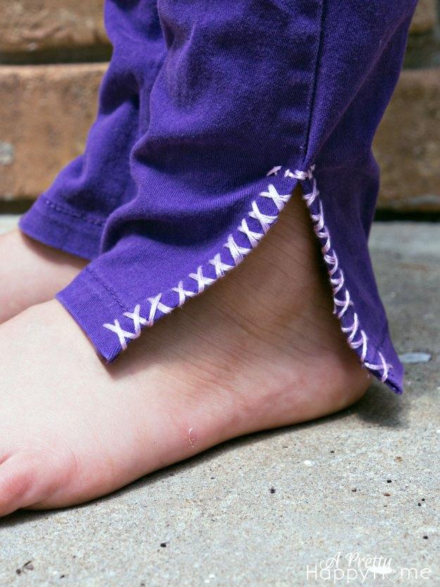 embellishedpants1