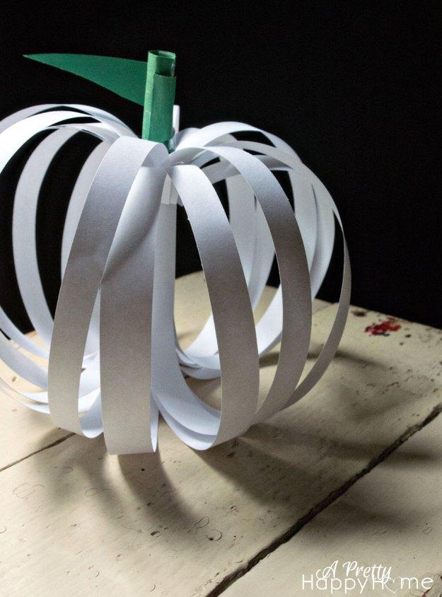 paperpumpkins2