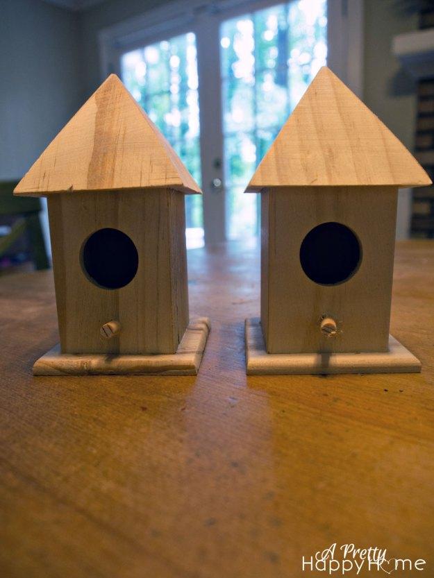 pineconebirdhouse10