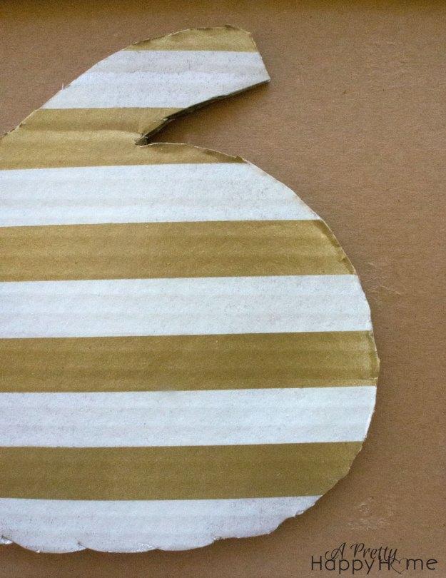 cardboardpumpkin5