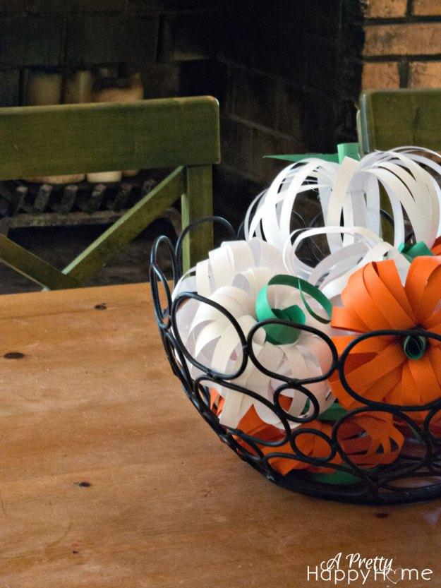 pumpkincenterpiece3