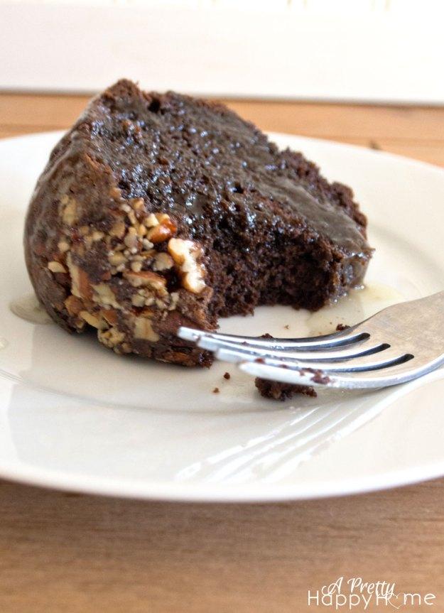 chocolatepeppermintcake1