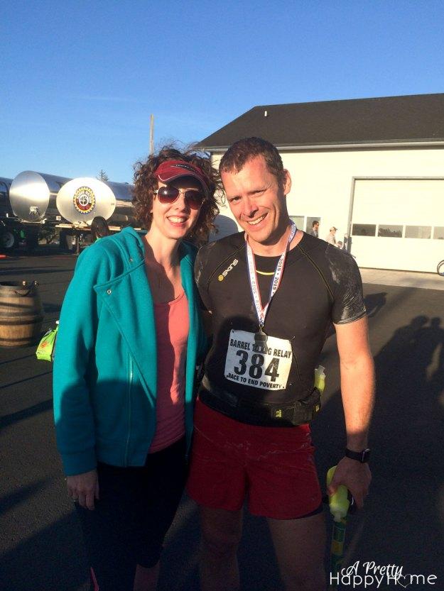 ultramarathon1