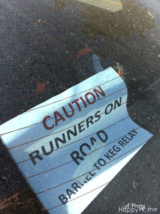ultramarathon3