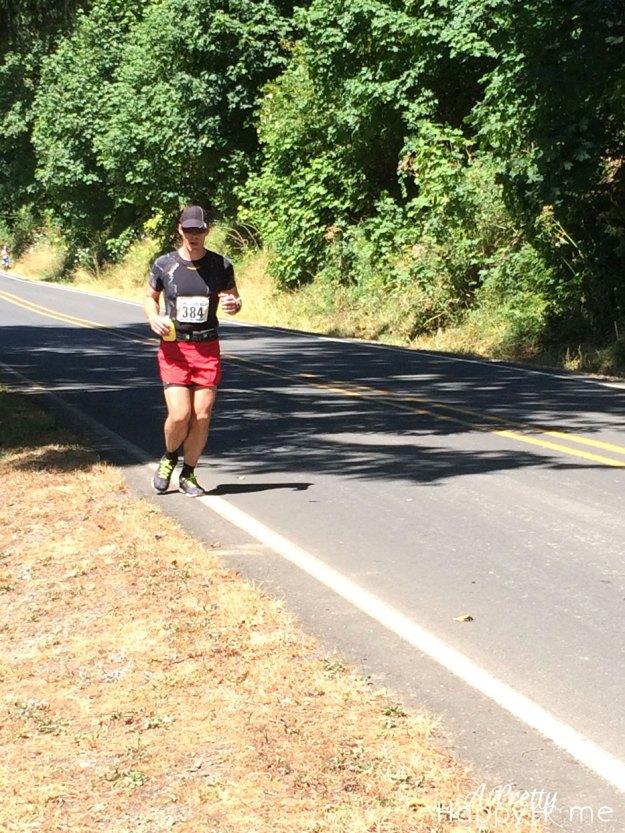 ultramarathon8