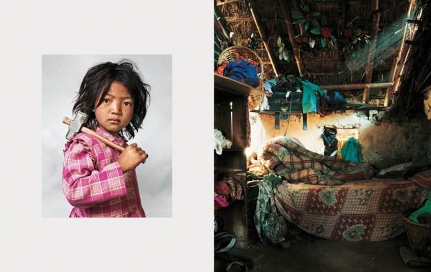 Nepal_Indira_5727