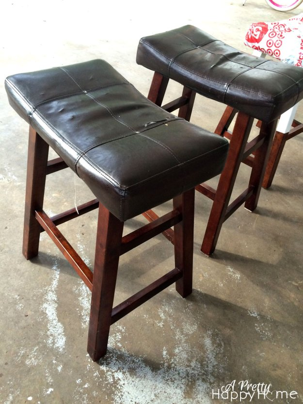 stoolmakeover6