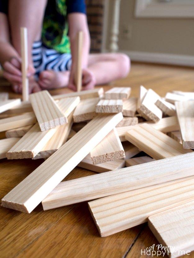 woodblocks1