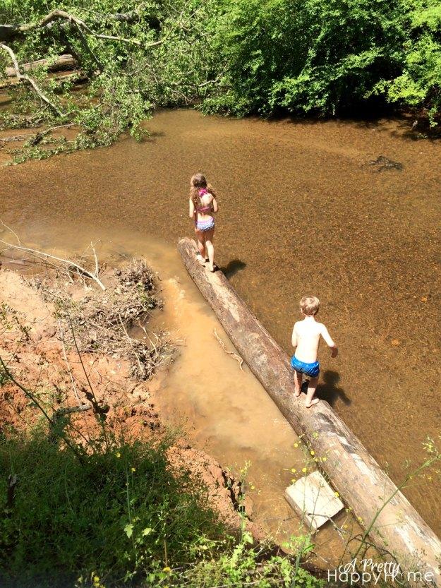 creekplayapril2016_2