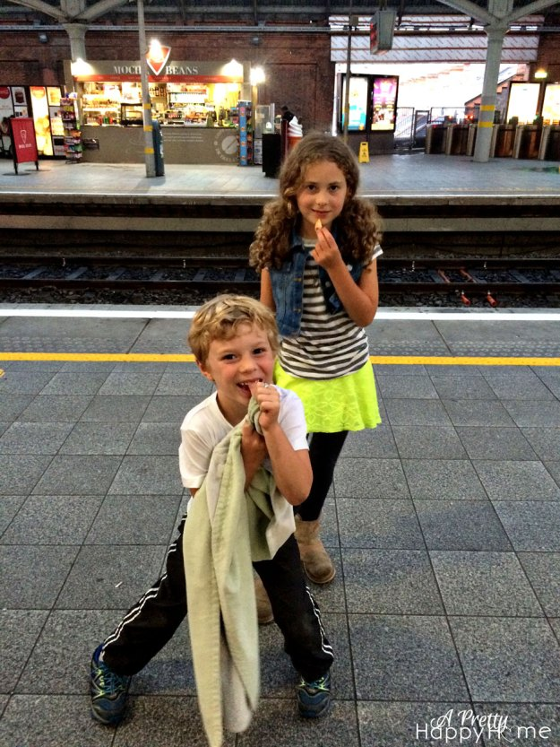 kids-at-train-station_june-2016