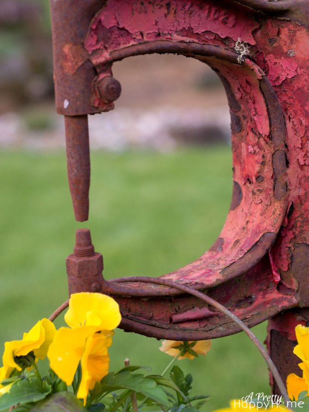 riveter-flower-pot-2