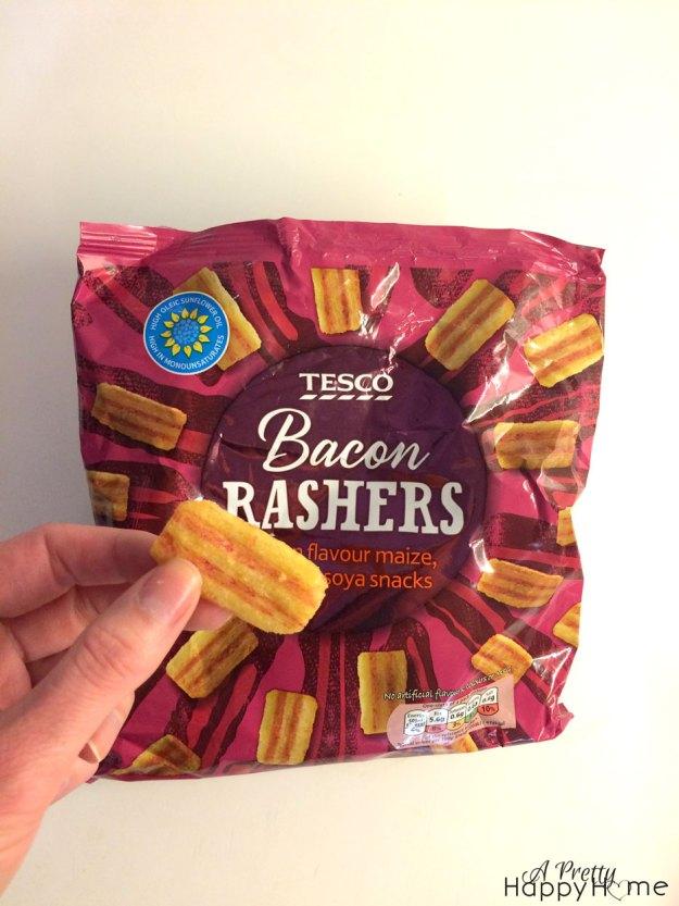 bacon-rashers-ireland