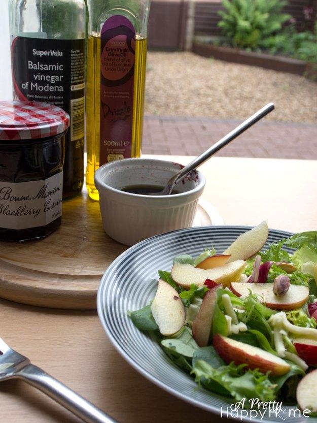 berry-balsamic-vinaigrette-5