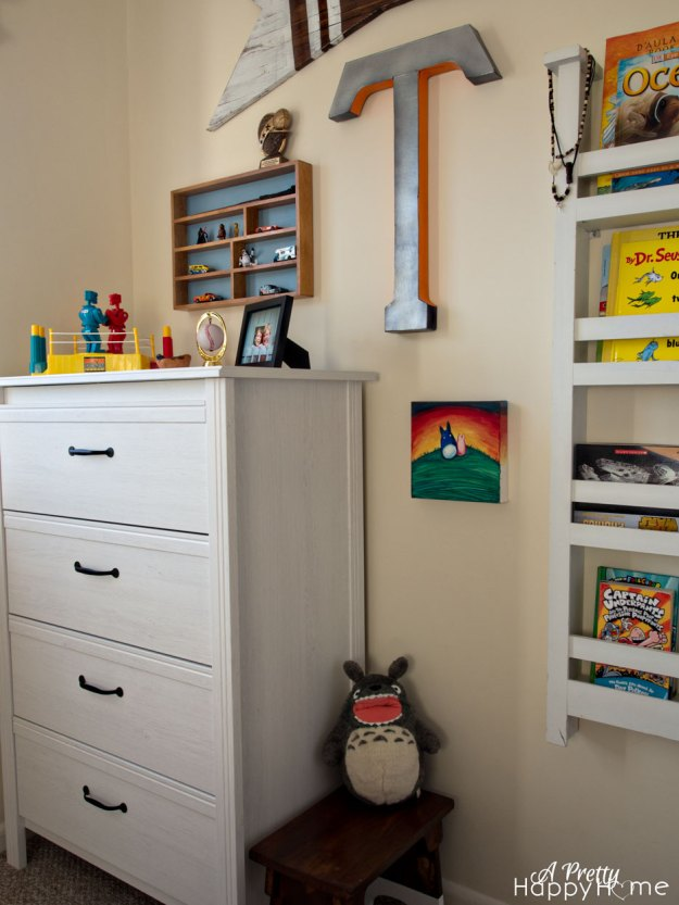 boy-room-vignette-10