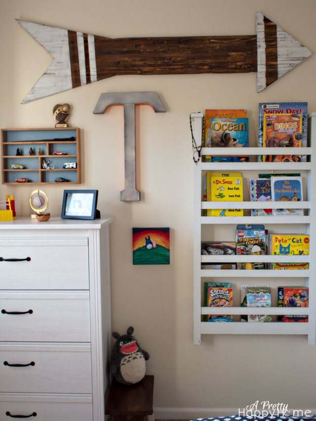 boy-room-vignette-11