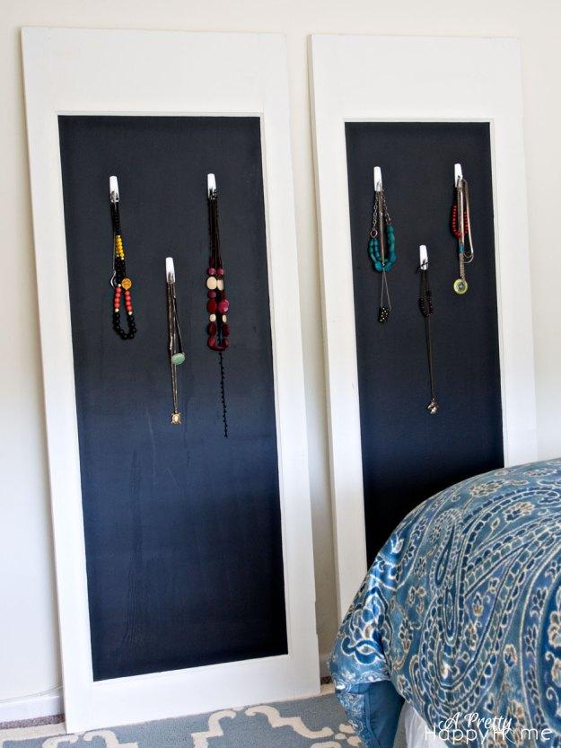 door-jewelry-organizer-2