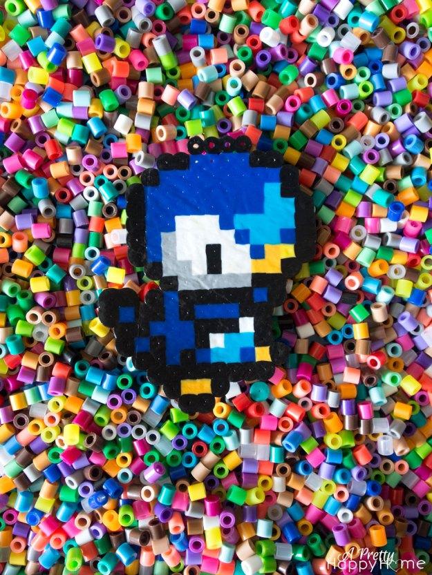 perler-bead-coaster-3