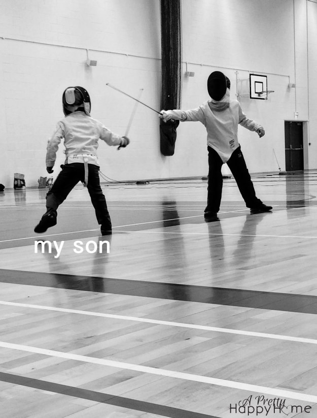 youth-fencing-1