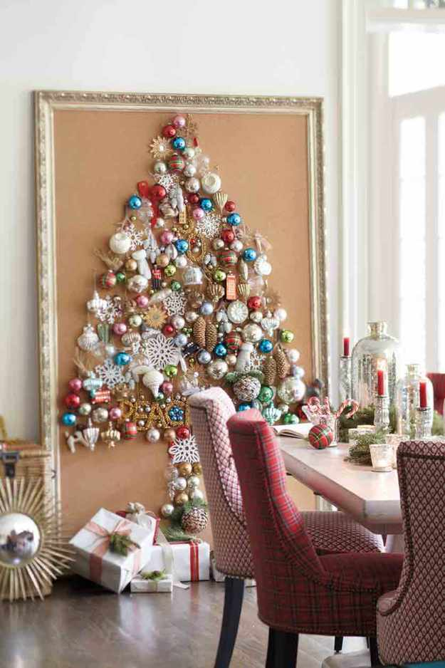 decorating_wo_tree_15