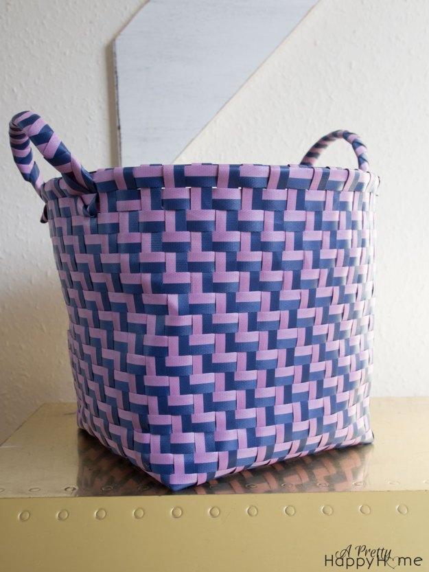 reshaped-basket-1