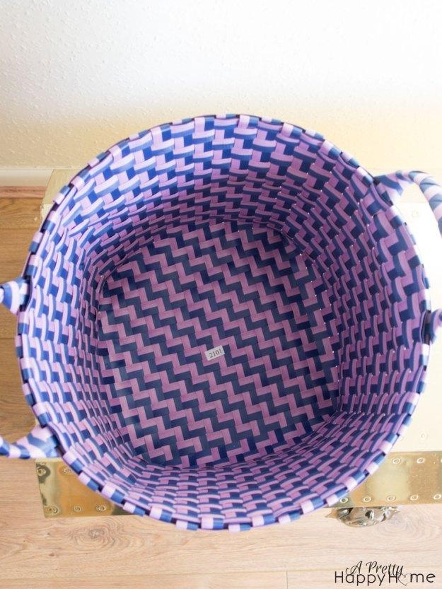 reshaped-basket-2