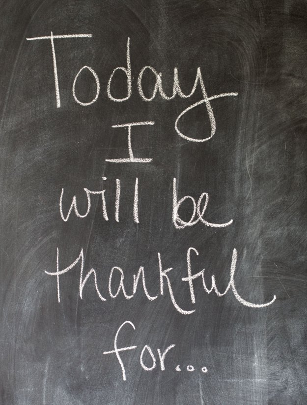 today-i-will-be-thankful-chalk