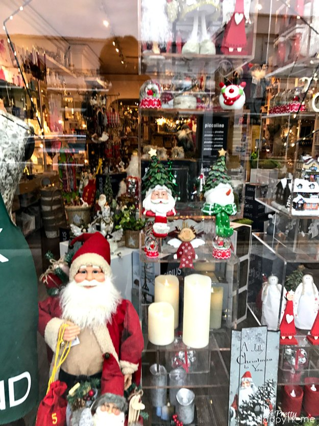 ireland-christmas-retail-1