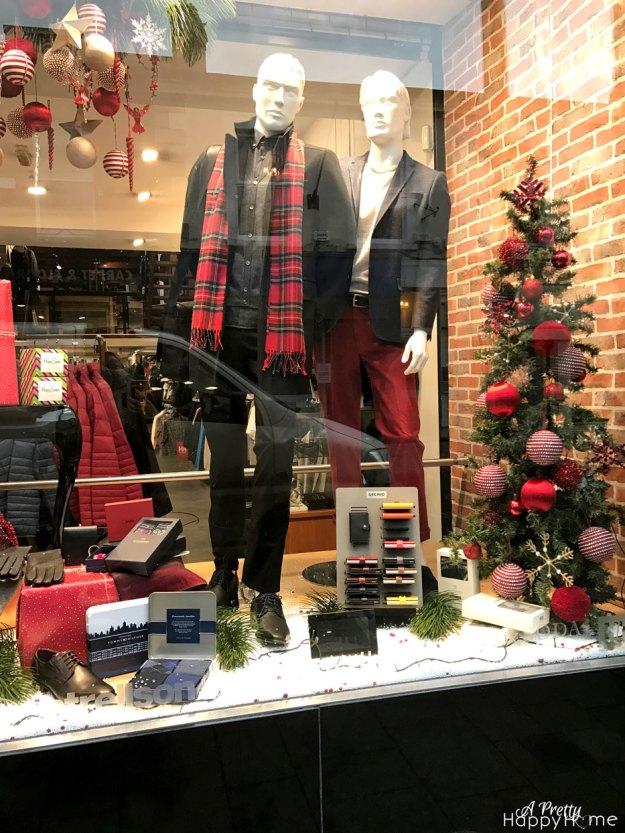 ireland-christmas-retail-3
