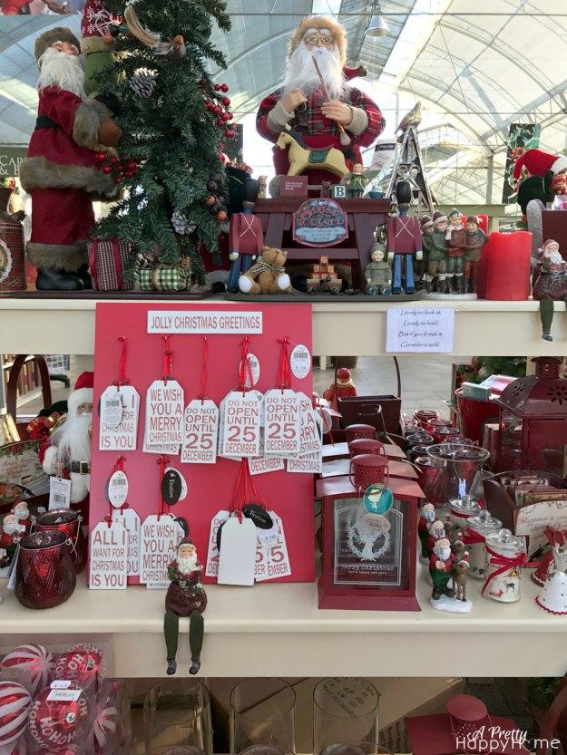 ireland-christmas-retail-9