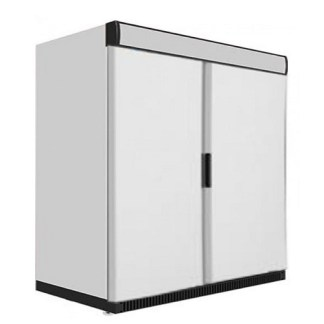 Холодильный шкаф Super Large LB для хранения продуктов питания. Тел. (050) 304-42-37, (067) 925-51-86 торговое оборудование. Сделать заказ на apricot.