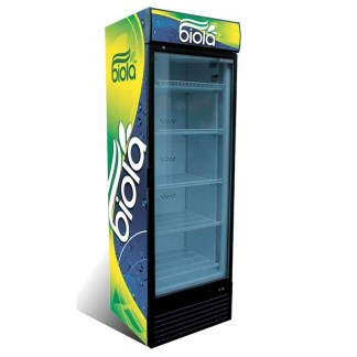 Холодильный шкаф UBC Medium для хранения продуктов питания. Тел. (050) 304-42-37, (067) 925-51-86 торговое оборудование.