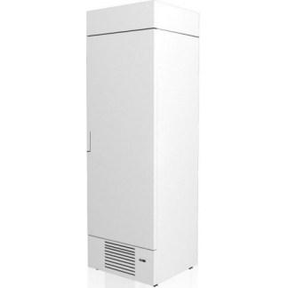 Холодильный шкаф Torino-Н-700Г. Тел. (050) 304-42-37, (067) 925-51-86, заказать холодильный шкаф Torino-Н-700Г на apricot.