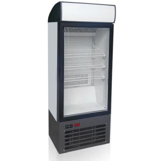 Холодильный шкаф Torino-П-200C. Тел. (050) 304-42-37, (067) 925-51-86, торговое оборудование.