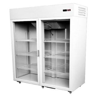 Холодильный шкаф со стеклянной дверью Torino-1000С - лучшее решение для кратковременного хранения напитков и различных пищевых продуктов. Модельный ряд позволяет подобрать решение, наиболее соответствующее Вашим потребностям. Тел. (050) 304-42-37, (067) 925-51-86.