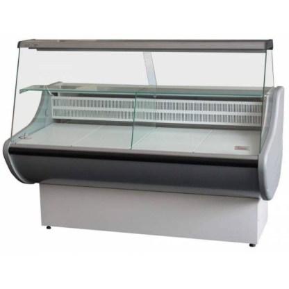 Гастрономическая витрина Россинка 1,0 для хранения продуктов. Сделать заказ на ubc.apricot.