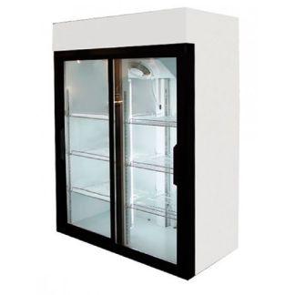Шкаф холодильный Torino -1400СК (РОСС). Тел. (050) 304-42-37, (067) 925-51-86 торговое оборудование.