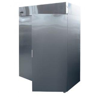Шкаф холодильный Torino-1500Г (РОСС). Тел. (050) 304-42-37, (067) 925-51-86 торговое оборудование.