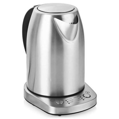 Чайник електричний GEMLUX GL-EK-301S