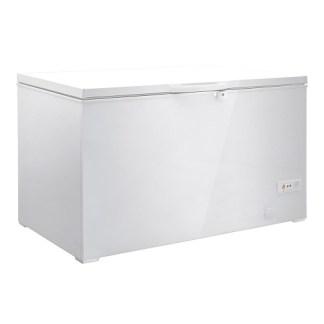 Морозильна скриня Klimasan D 400 відрізняється класичним дизайном і підвищеною функціональністю. Краща ціна ➭ apricot.kiev.ua. ✈ Доставка.