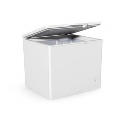 Скриня морозильна M200Z JUKA