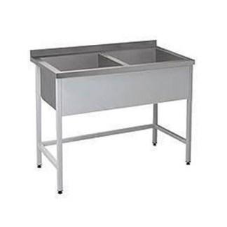 Радіусні кути ванни полегшують зручну санітарну обробку. Ніжки регулюються по висоті. Ціна ➭ apricot.kiev.ua. ✈ Доставка.