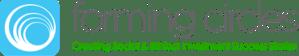 formingcircles-logo